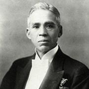 Mr. Saburosuke Suzuki II