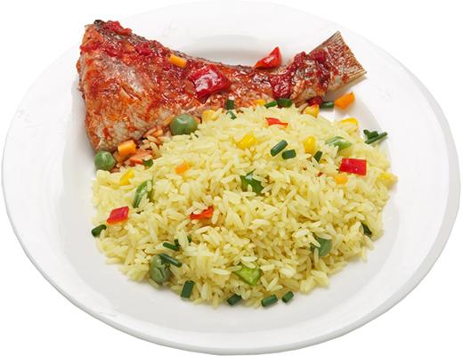 Fried Rice West African Seasoning Company Watermelon Wallpaper Rainbow Find Free HD for Desktop [freshlhys.tk]